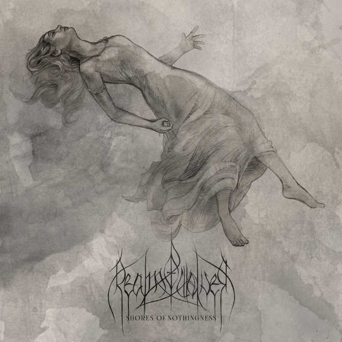 Review: Realm Of Wolves – Shores Of Nothingness