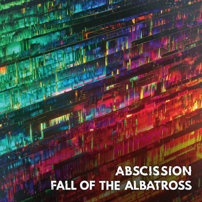Review: Fall Of The Albatross – Abscission