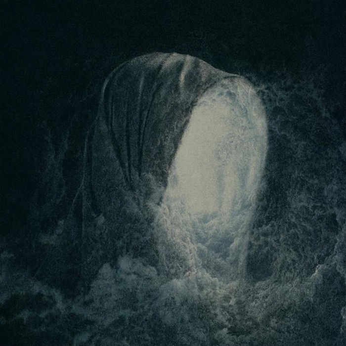 Review: Skeletonwitch – Devouring Radiant Light