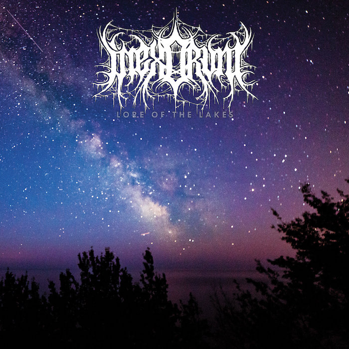 Review: Inexorum – Lore Of The Lakes